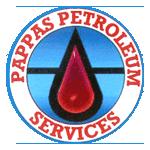 λογότυπο πρατηρίου